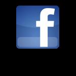 Facebook_icon-Convertido