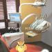 Pokemon Go en Ortodoncia Ávila